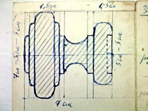 Технологическая карта установка деревянных бань скачать