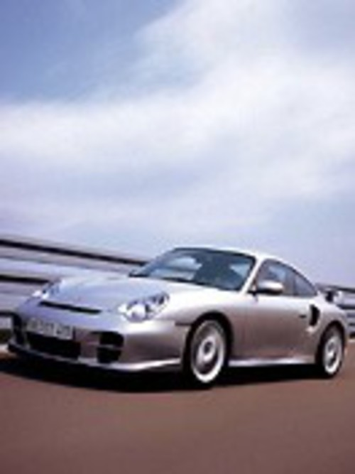 Скачать бесплатно картинку на телефон Машины, Порш (Porsche