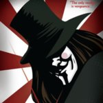 V wie Vendetta Comic Amazonde Alan Moore David Lloyd